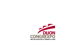Dijon Congrexpo