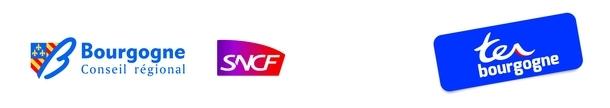 BANDEAU_CRB_SNCF_TER-02.jpg