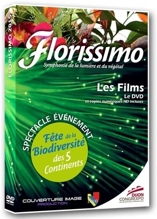 DVD_FLO2015-2.jpg