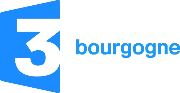 LOGO_FRANCE_3_BOURGOGNE_2015.jpg