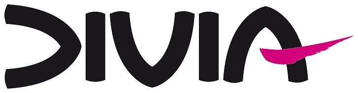 Logo_Divia_2012.png