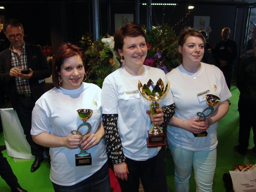 laureates_trophee_national_jeunes_fleuristes.jpg