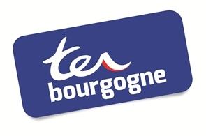 logo_ter_bourgogne.jpg