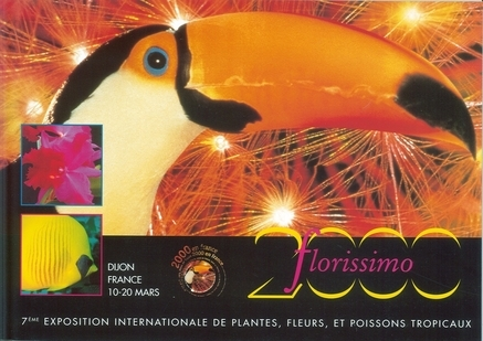 visuel_catalogue_FLORISSIMO_2000.jpg